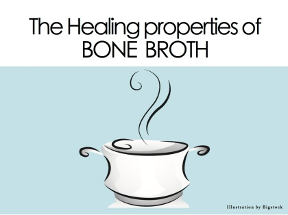 Bone-broth-CROP