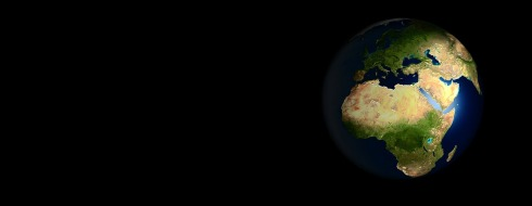 earth-437670_1280